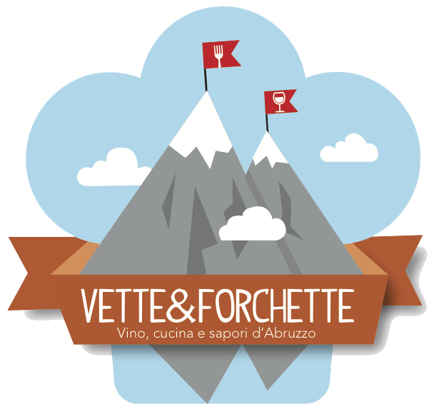 Vette & Forchette